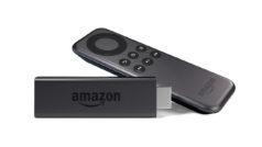 3 trucos para sacarle todo el partido a Amazon Fire TV