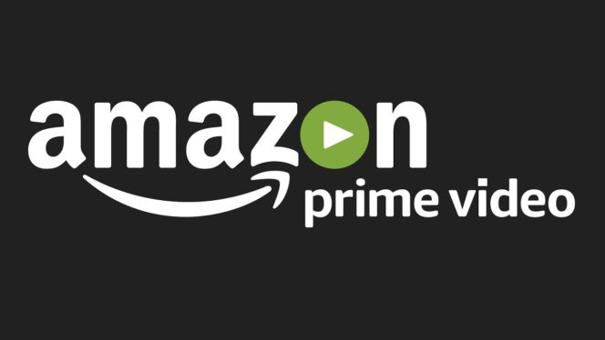5 series de Amazon Prime Video que no te debes perder