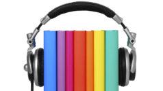 Los audiolibros, pronto también en Google Play