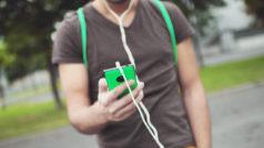 Audiolibros gratis: los 5 mejores sitios para descargar audiolibros