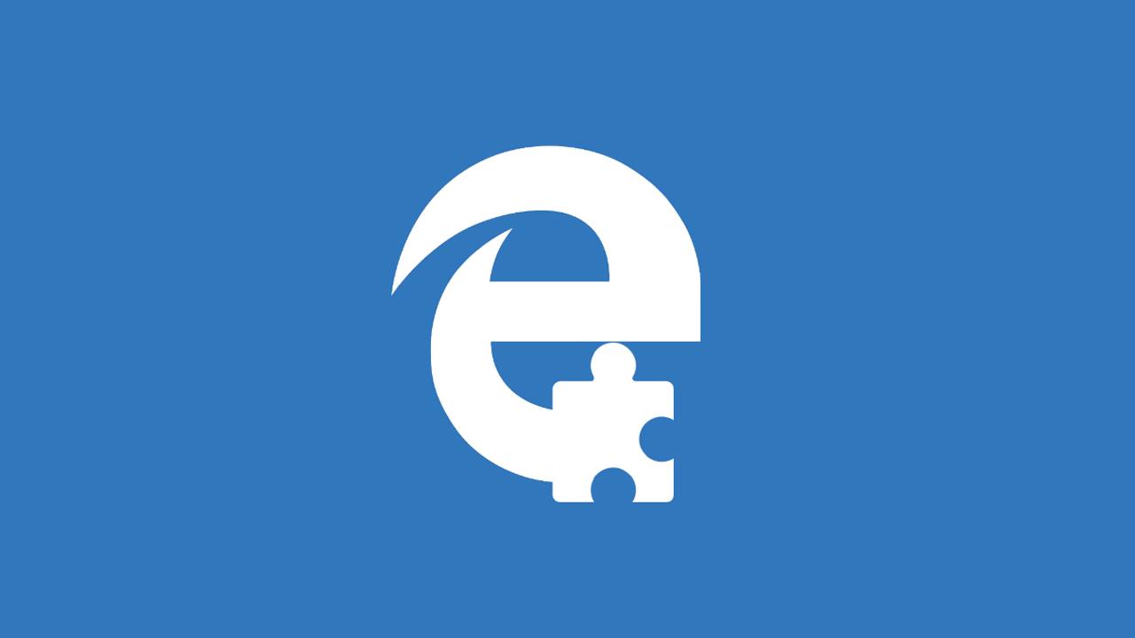 3 extensiones imprescindibles para Microsoft Edge