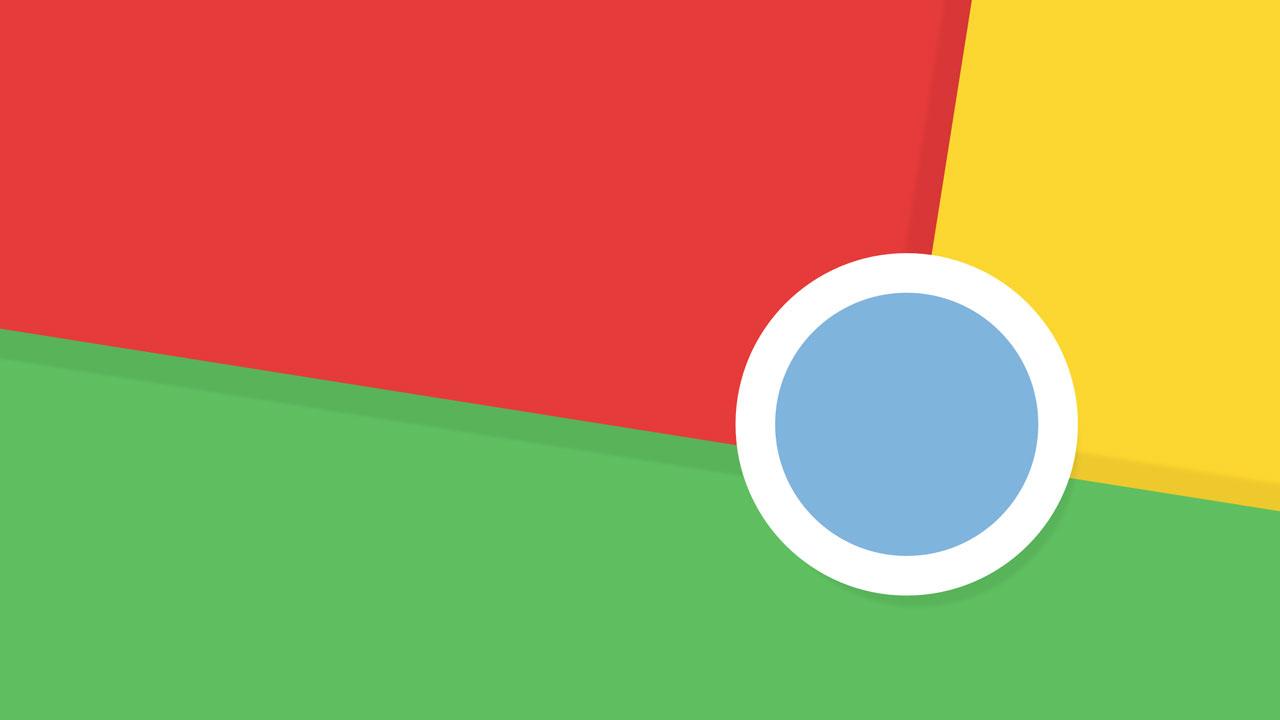 ¿Abres docenas de pestañas en Chrome? Organiza tu caos con SuperTabs