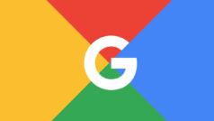 Las mejores aplicaciones de Google poco conocidas, pero realmente útiles