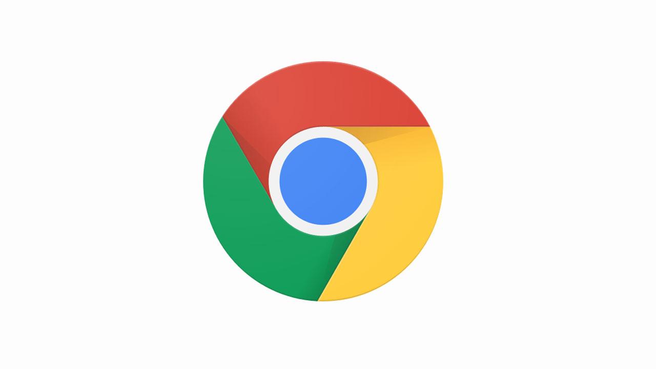 Google acaba de eliminar uno de sus mejores botones por una buena causa