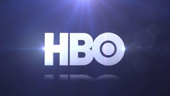 Más allá de Juego de Tronos: originales de HBO muy buenos y poco conocidos