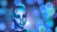 Las tendencias más destacadas en tecnología en 2017 (Parte I)