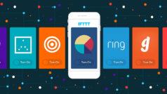 Cómo funciona y qué funciones son las mejores con IFTTT: parte 2
