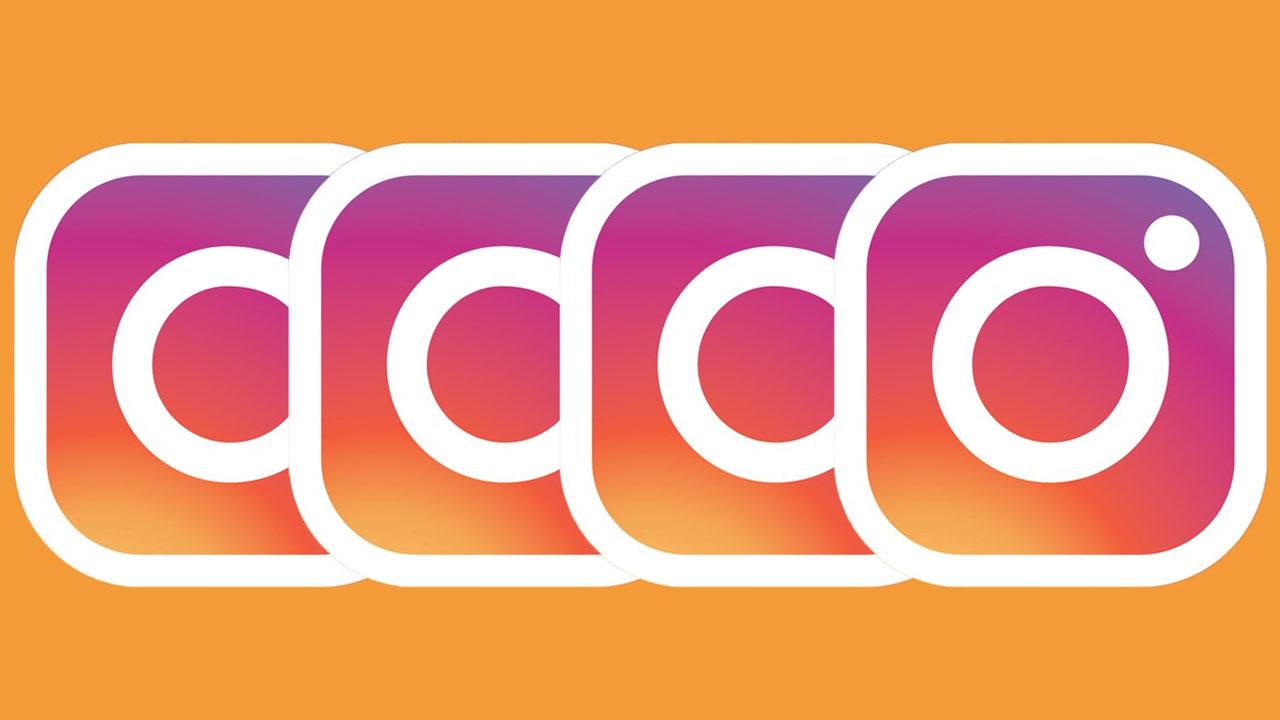 Trucos para conseguir más seguidores en Instagram (y sin pagar por ello)