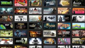 Cómo usar Steam Family Sharing para compartir tus juegos con quien quieras