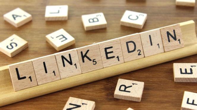 3 opciones de Linkedin poco conocidas, pero muy útiles