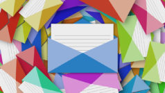Cómo cambiar dirección de correo electrónico sin perder contactos