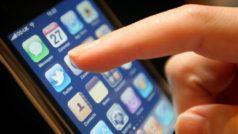 Cuidado: estas tres apps famosas de Android están robando tus datos
