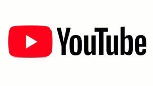 """Cuidado: se detectan """"virus"""" en algunos vídeos de Youtube"""