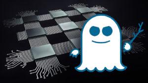 Intel te pide que no instales el parche contra Spectre… ¡el PC saldrá perdiendo!