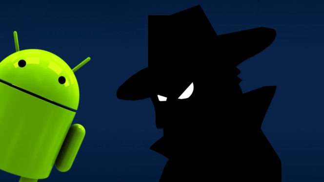 spy-android