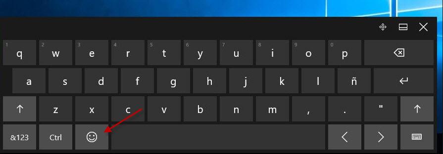 Cómo Usar Emojis En Pc De Forma Fácil Softonic