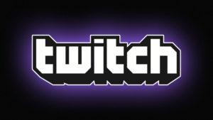 Cómo transmitir en Twitch tus partidas de PC