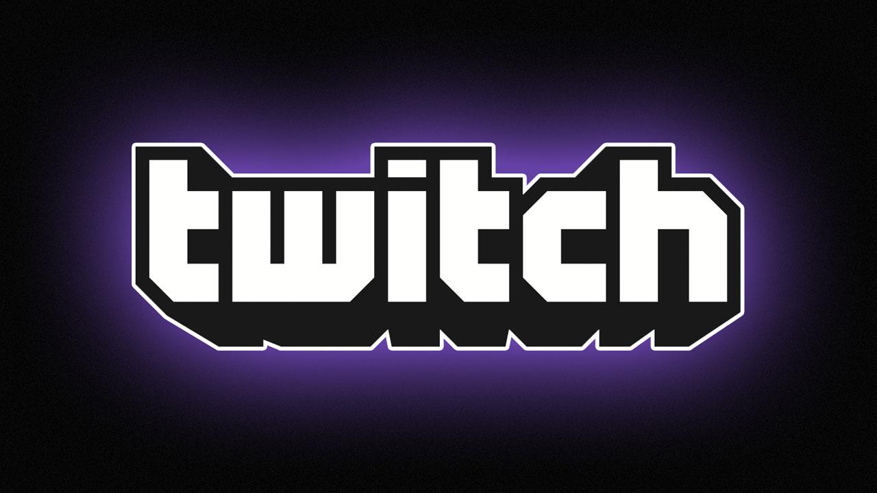 Cómo retransmitir tus partidas de PC con Twitch
