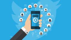 Trucos para conseguir más seguidores en Twitter (y sin pagar por ello)