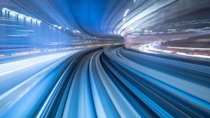 VPN para novatos: mejores VPN del mercado (parte 3)