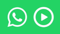Ya puedes ver vídeos de YouTube directamente desde WhatsApp