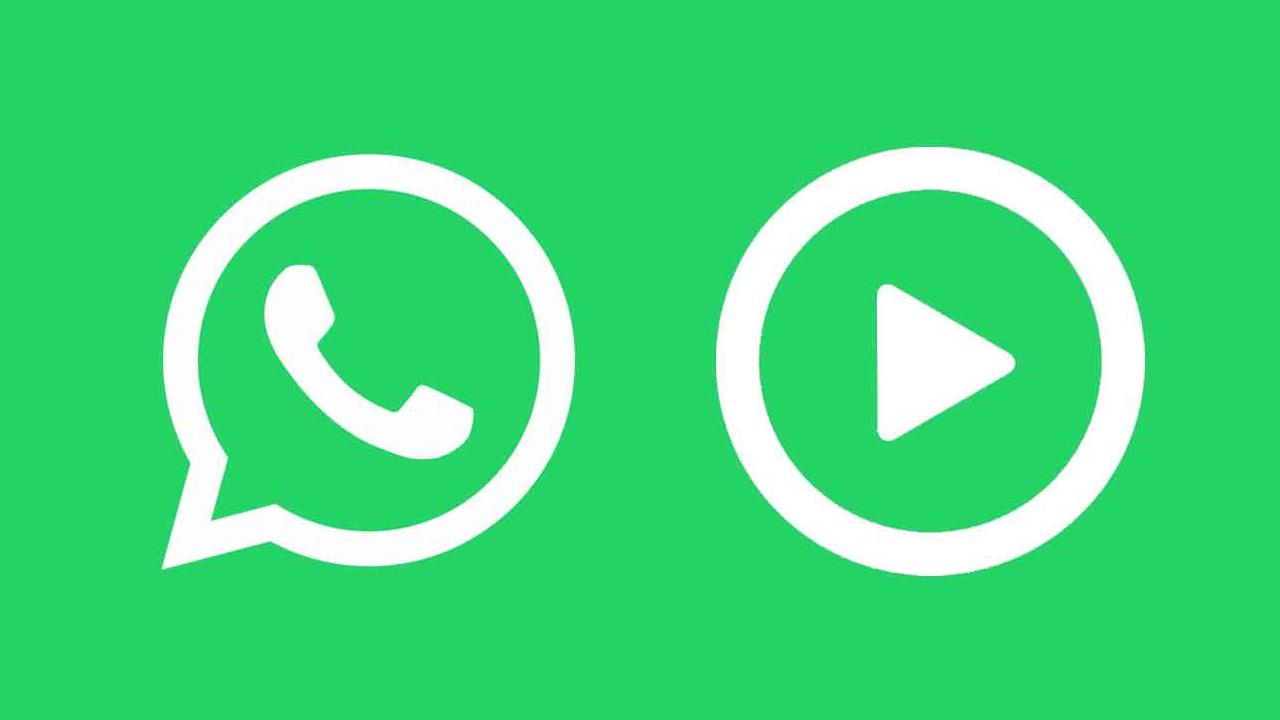 recuperar fotos eliminadas en Whatsapp