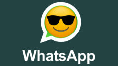 WhatsApp contará con packs de stickers