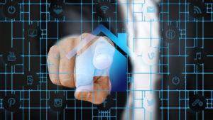Cómo ampliar la señal WiFi de casa