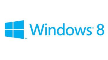 Microsoft finaliza el soporte estándar para Windows 8.1