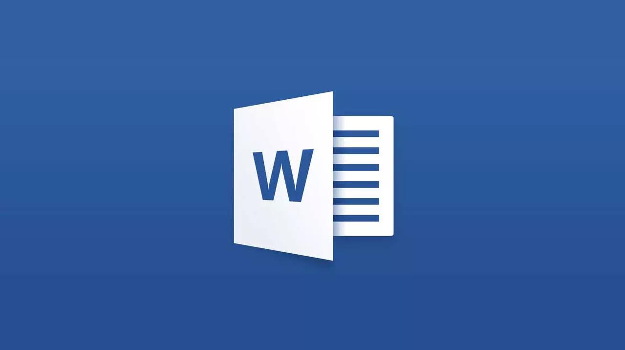 Cómo usar estilos en Microsoft Word para ahorrarte mucho tiempo