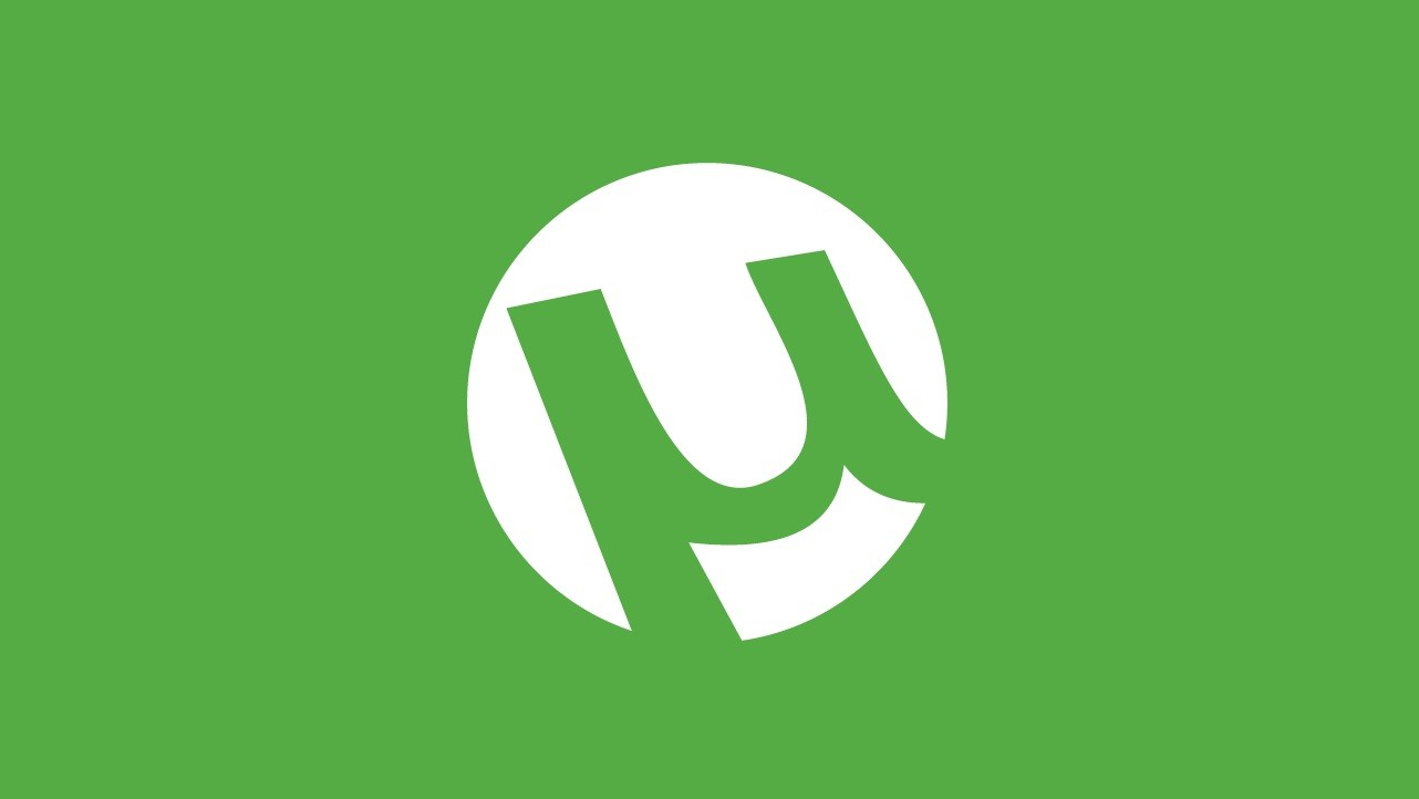 Los usuarios de uTorrent están en peligro y actualizar, por ahora, no sirve de nada
