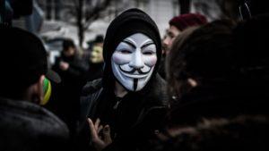 Cientos de páginas gubernamentales hackeadas para minar criptomonedas