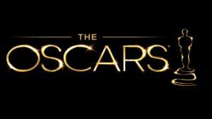 Crea una quiniela online de los Oscar 2018
