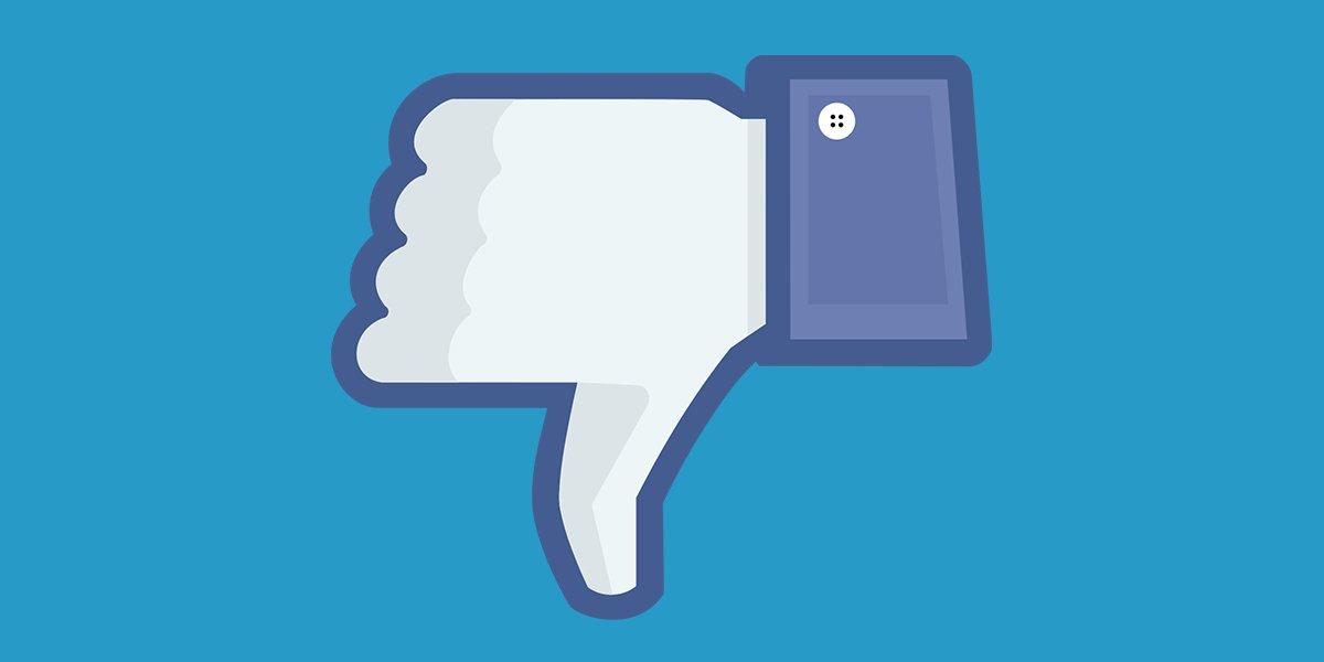 Facebook resucita los SMS de la peor forma posible