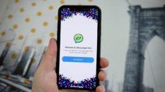 Facebook ignora el aviso de los expertos y lanza una app de Android para niños de 6 años