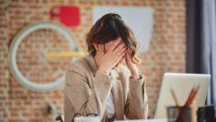 Los emails: caldo de cultivo para la ansiedad