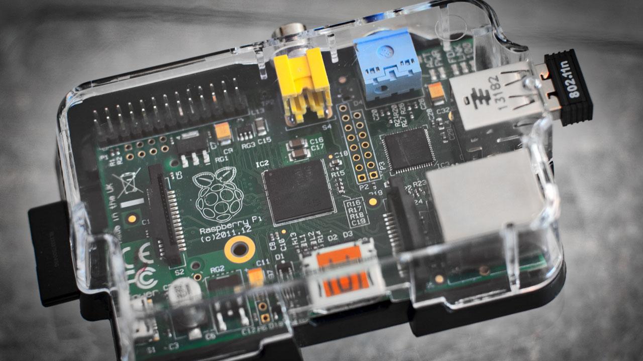 Los 4 mejores usos que le puedes dar a un Raspberry Pi