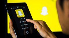 Snapchat ignora sus problemas y paga 638 millones a su CEO