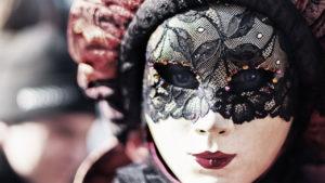 Triunfa en este Carnaval 2018: 10 grandes disfraces a precios baratísimos