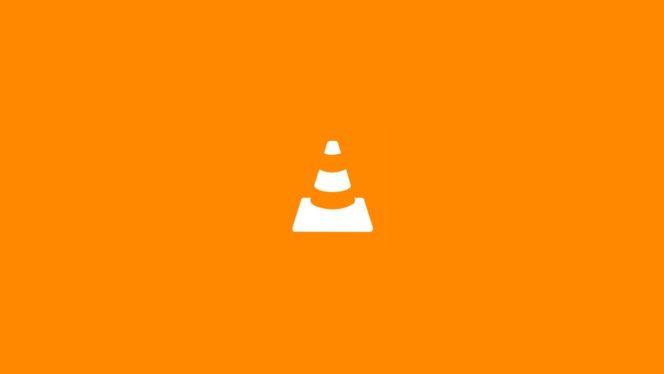 VLC-portada