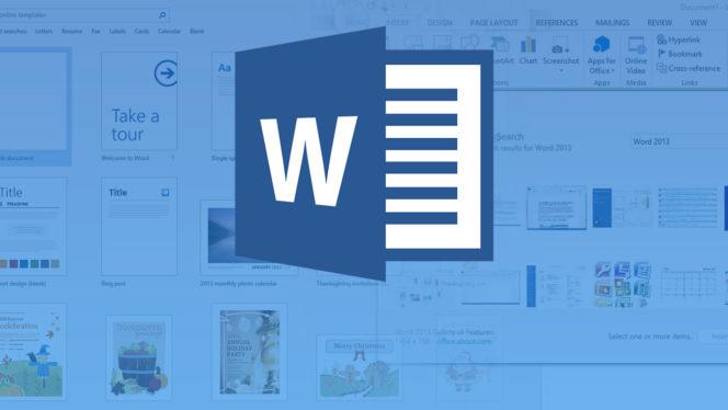 4 trucos de formato geniales para Microsoft Word