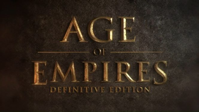 age-of-empires-definitive-edition-pc_309714