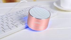Los mejores altavoces Bluetooth