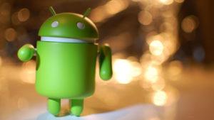 Cómo usar el modo invitado en Android