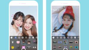 5 apps que triunfan en Asia y aquí casi nadie conoce