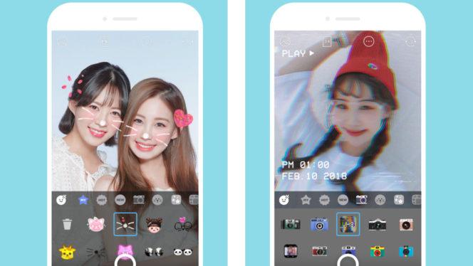 apps-asiaticas