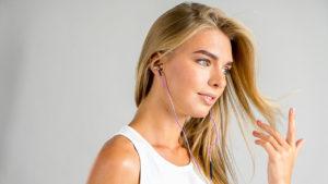 Los mejores auriculares por debajo de los 20 euros