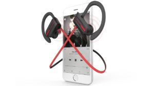 Los 3 mejores auriculares bluetooth para tu teléfono