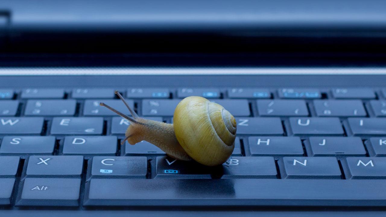Desactiva estos programas: son los que hacen que tu Windows tarde en iniciarse