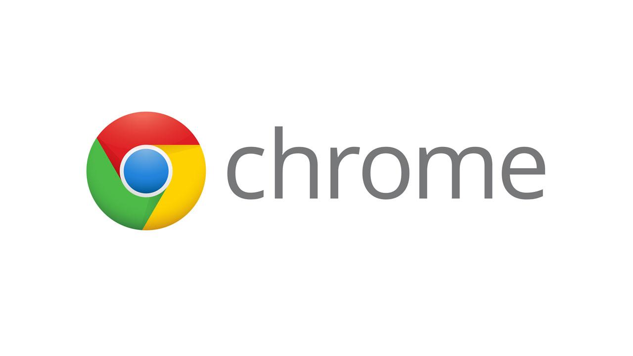 Chrome activa su bloqueador de anuncios automático: estos son los anuncios que bloqueará